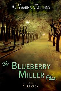 Blueberry-Miller-Fnl%281%29.jpg