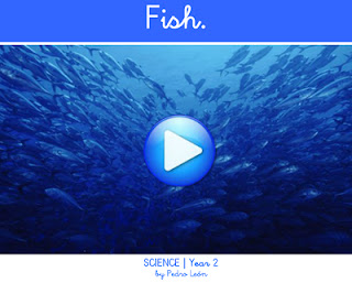http://dl.dropbox.com/u/61199074/CBM/flash/Science2_Fish.swf