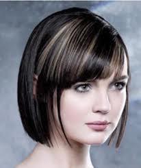 Rambut Pendek