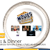 Regresa Movies & Dinner