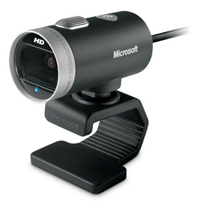 Microsoft LifeCam Webcam Driver v3.0. Microsoft LifeCam Webcam Driver v3.0