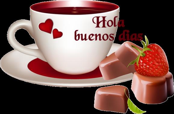 Buenos días,Tardes, Noche ENERO 2018 B1