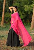Rashmi Goutham sizzling pics-thumbnail-17