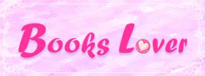 Books Lover - Literário