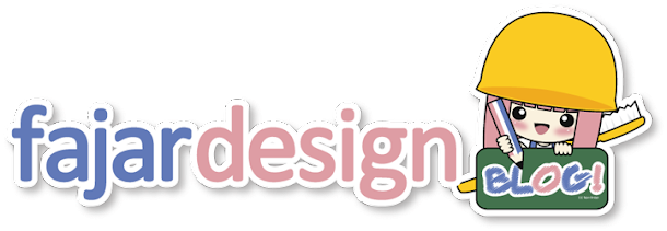Fajardesign Blog!