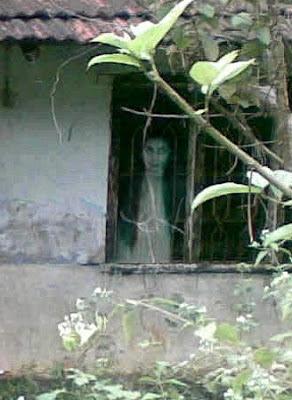Fantôme au Sri Lanka Fant%C3%B4me+asiatique