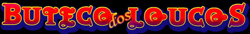 Buteco Dos Loucos
