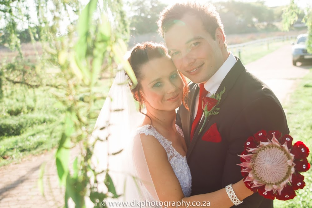 DK Photography CCD_7948 Preview ~ Ronel & Gideon's Wedding in Hazendal Wine Estate  Cape Town Wedding photographer