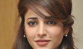 Shruthi hassan cute balupu logo launch