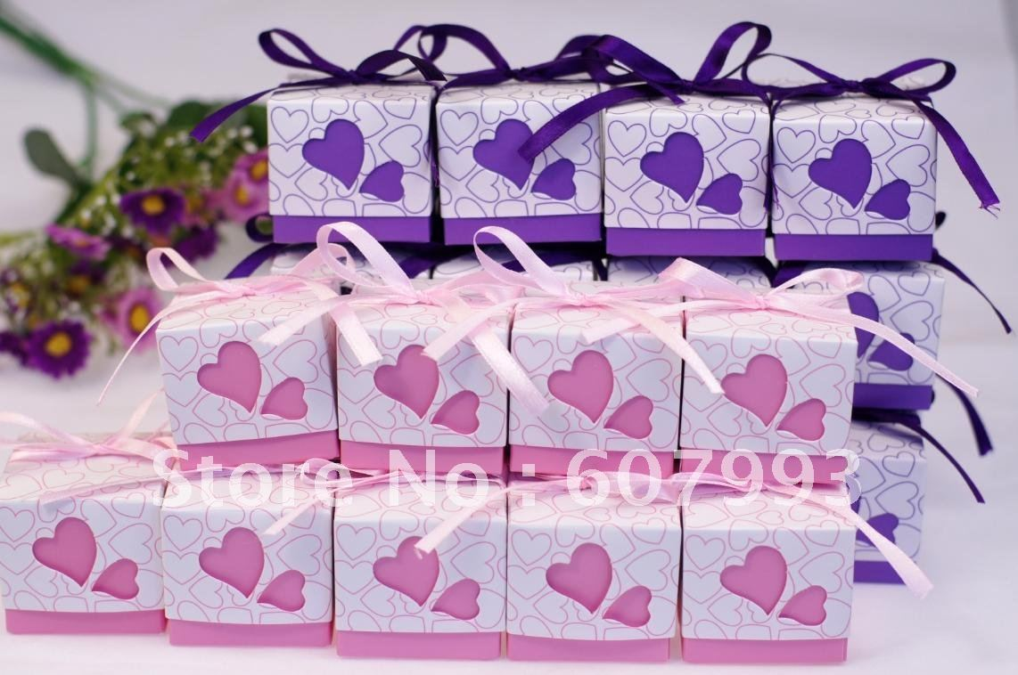 Chocolate Candy Gifts - New Ideas: The Molding of A Chocolate Candy Bar