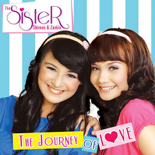 The Sister - Kamu Kamu Lagi (from The Journey of Love)