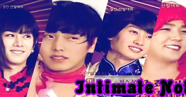 ?myprom15e?: [DESAFIO DE 30 DIAS] Edicoes do Super Junior #13