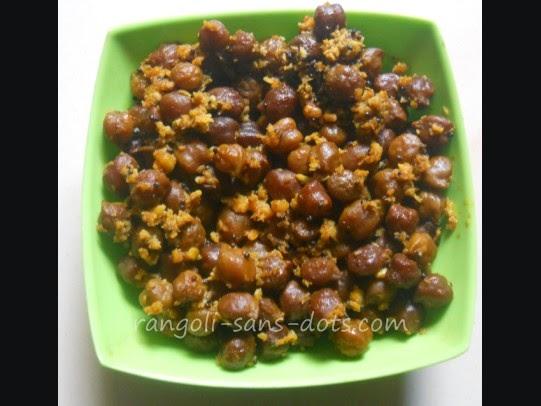 kondakalai-recipe.jpg