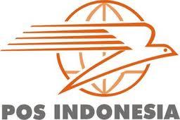 Telp Alamat Kurir Ekspedisi Indonesia Kantor Pos Berawalan Huruf P