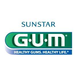 Free GUM Toothbrush