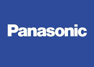 Panasonic Recruitment Junior Sales Officer at Dehradun