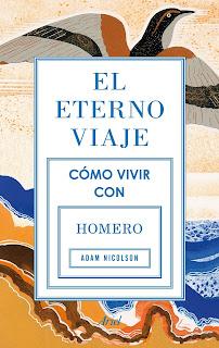 http://www.amazon.com/El-eterno-viaje-vivir-Homero/dp/8434422336/ref=tmm_pap_swatch_0?_encoding=UTF8&qid=1441063703&sr=8-1-fkmr0