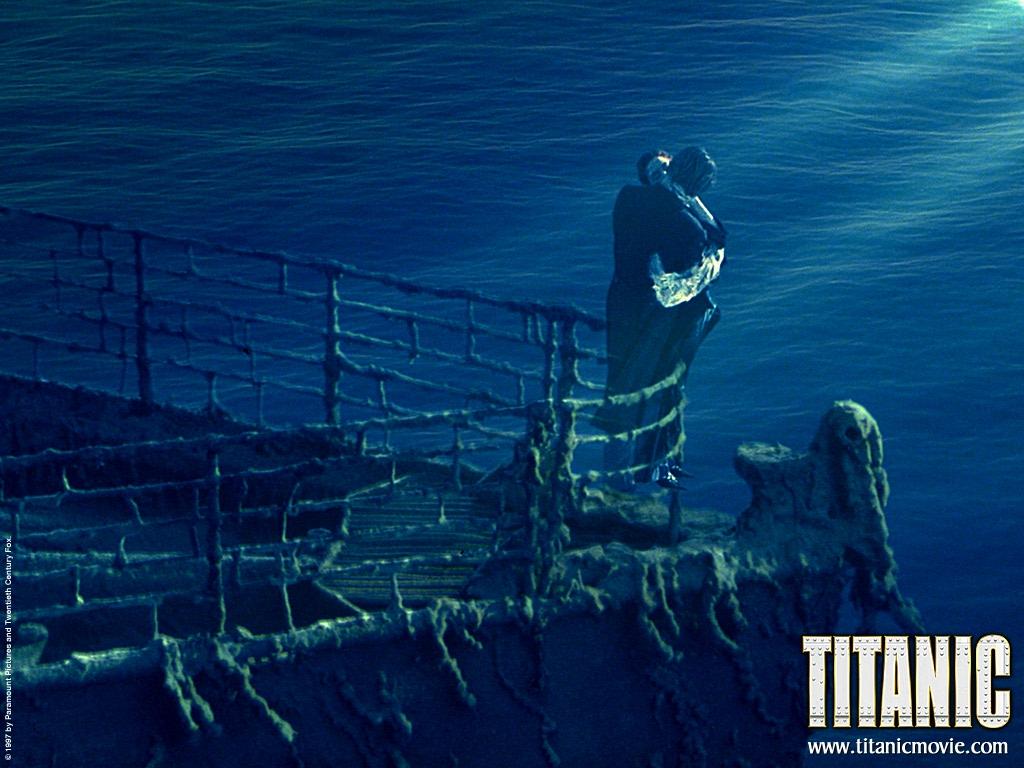 http://1.bp.blogspot.com/-SqjgxvcLg-M/TZ9W-XVGfGI/AAAAAAAACRg/V5mjE1f4fek/s1600/titanic_2.jpg