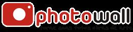 Photowall Fototelas & Fotoacrílicos