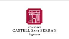Castell de Sant Ferràn de Figueres