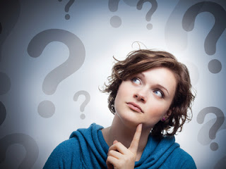 método aspire preguntas y respuestas