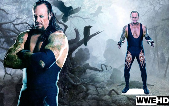 the undertaker tops wallpaper hd