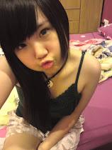 STella Siwen♥