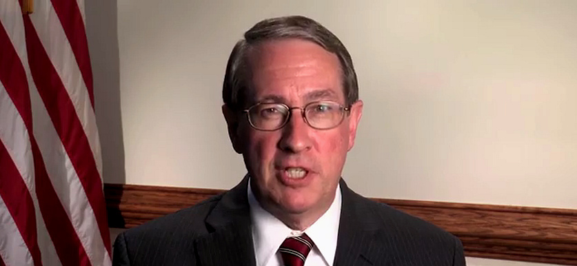 adult podcast video mp4. Bob Goodlatte Weekly Republican Address TEXT ...