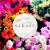 Sarasu -  꽃을 보았네 Lyrics