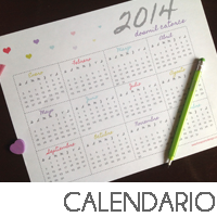 http://littlethingscreations.blogspot.com/2014/01/imprimible-gratis-calendario-2014.html#.U5iA3HaN3Kc