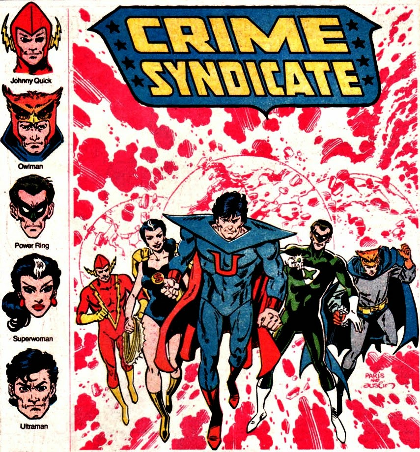 http://1.bp.blogspot.com/-SqqTNid3_5E/Upt11X1J16I/AAAAAAAAoPo/nx1zJg4pvEg/s1600/Sindicato_del_Crimen.jpg