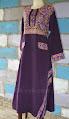 Abaya Yana 01