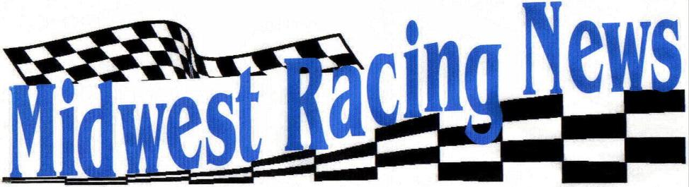 Midwest Racing News