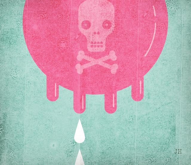 [Image: toxic_milk.jpg]
