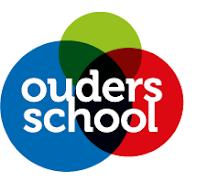 Ouders-School