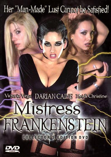 Mistress+Frankenstein+2000+DVDRip+700MB+hnmovies