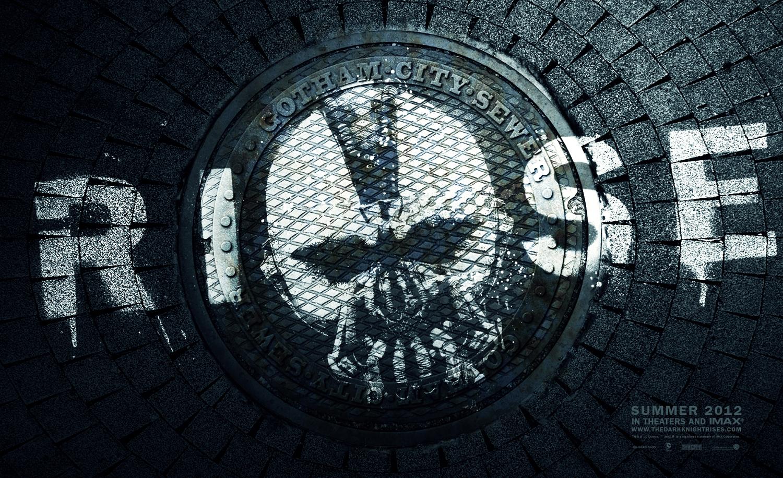 http://1.bp.blogspot.com/-SquGp38gfQU/T_Xx7YosGbI/AAAAAAAABBM/ITValOmhlqU/s1600/The-Dark-Knight-Rises-Bane-Manhole-Banner.jpg