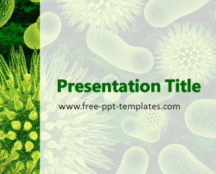 Biology powerpoint template free biology ppt template biology ppt template free powerpoint templates biology powerpoint template toneelgroepblik Image collections