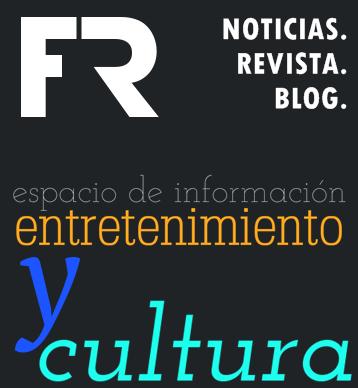 Frangero.com