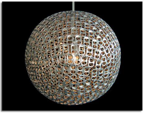 Como hacer lamparas de madera perfect with como hacer lamparas de madera perfect por ello te - Como hacer lamparas de techo artesanales ...