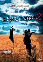 Jeeper Creepers 2 Movie Pictures