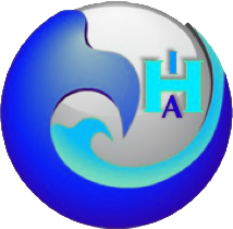 Nobs.hazema.com