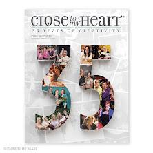 2019 - 20 Core Catalog