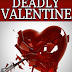 Deadly Valentine - Free Kindle Fiction