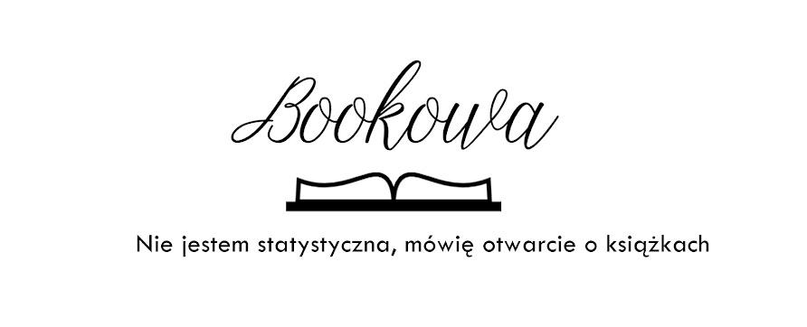Bookowa