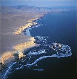Murallon costero