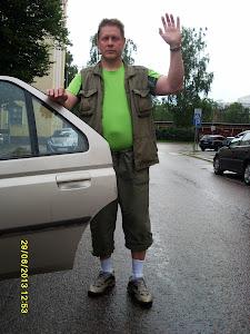 Muuttopalvelu Tampereella savuton ja raitis mies muuttoonne, tarvittaessa saattaa olla useampikin