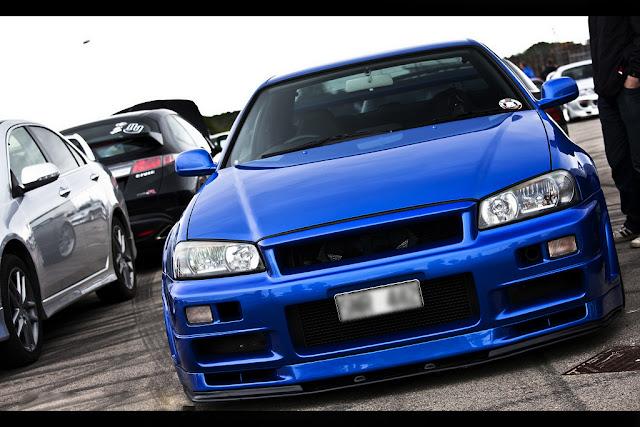 http://1.bp.blogspot.com/-Sr0Avqs-LYQ/TjU24P2k2GI/AAAAAAAACsU/ii7t1XrlTBs/s640/Blue-Skyline-GTR.jpg