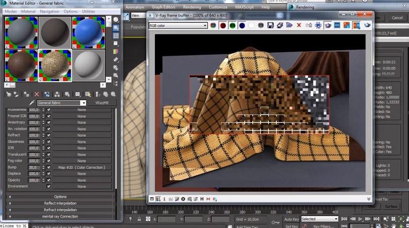 3ds max tutorials free download full version