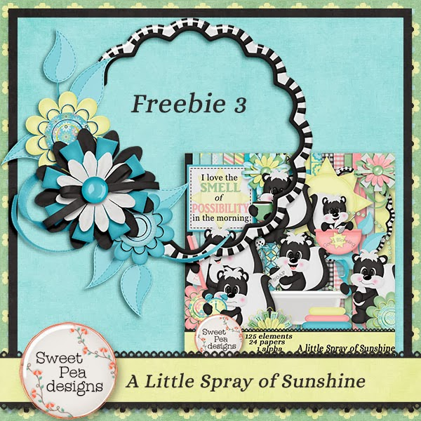 http://www.sweet-pea-designs.com/blog_freebies/SPD_LSOS_freebie3.zip